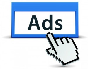 Digital -Ad -Spend -Climbs -in -First -Half -of -2013-300x 236