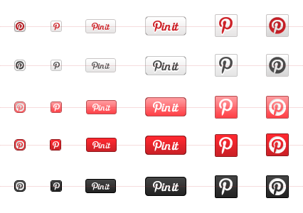 Tie -your -Pinterest -account -to -your -exciting -Social -Networks