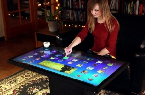 Android -coffee -table -2-300x 196