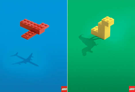 Lego _imagine2